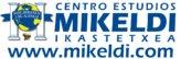 Centro  de Estudios Mikeldi